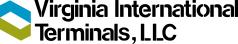 Virginia International Terminals, LLC