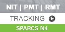 N4 Tracking