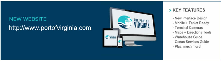 portofvirginia.com